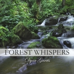 SINGLE - FOREST WHISPERS