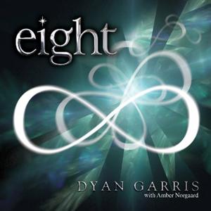 2_51brixd3wgl_eight-music-for-ascension-dyan-garris