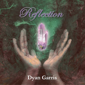 51mkmdamgql_reflection-cd-dyan-garris