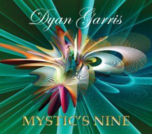 mystics-nine_dyan-garris_855050001541