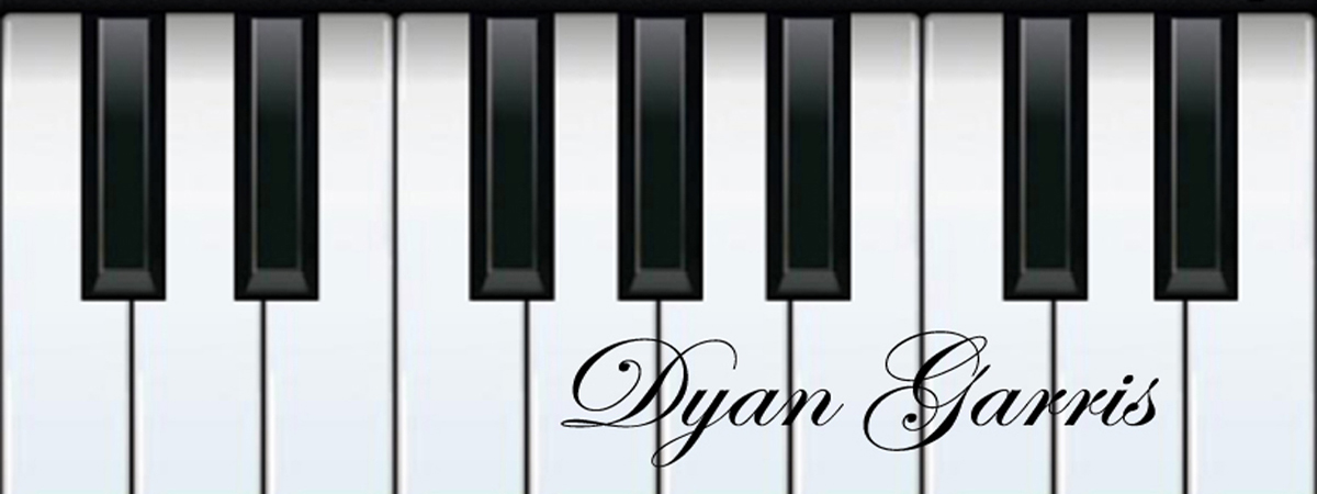 cover-dyan-garris-music-1200×450