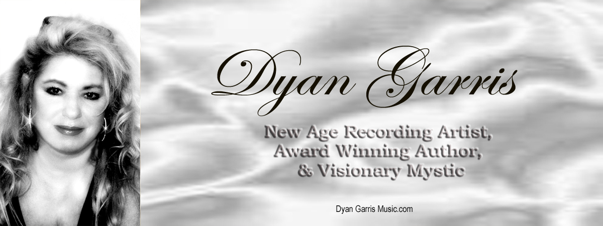 dyan-garris-music-new-banner-2016