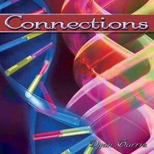 2_517023ontjl_connections-cd-dyan-garris