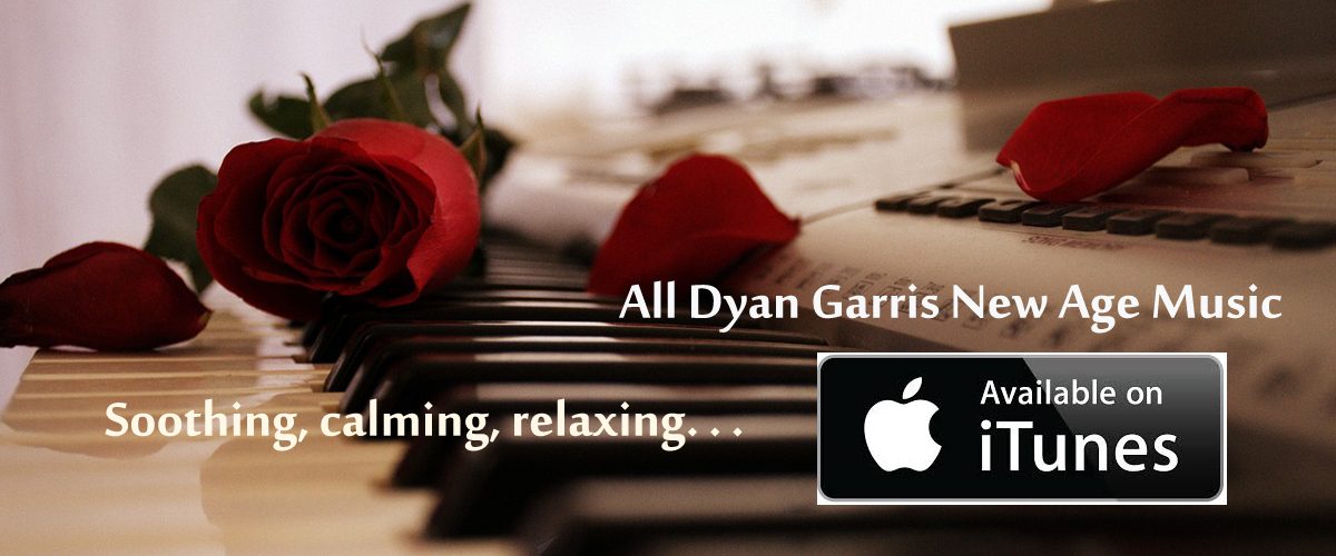 dyangarrismusic slide 3 itunes copy