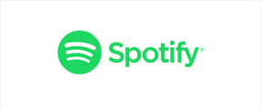 spotify-logo-small