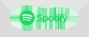 spotify-logo-small